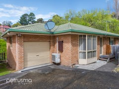 8/22 Summerhill Road, West Hobart, Tas 7000