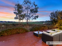 216 Sanctuary Lakes North Boulevard, Sanctuary Lakes, Vic 3030