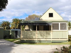 4/32 Shoalhaven Heads Road, Shoalhaven Heads, NSW 2535