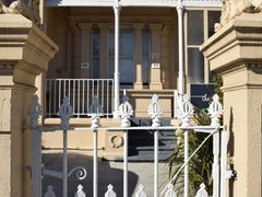 7/89 Old South Head Road, Bondi Junction, NSW 2022