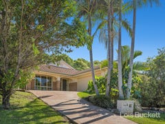 8 Claremont Place, Lennox Head, NSW 2478