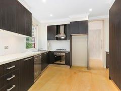 11/19 Cooper Street, Double Bay, NSW 2028