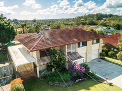 3 Bawden Court, Rochedale South, Qld 4123