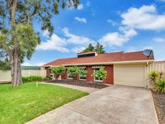 7 Apollo Drive, Hallett Cove, SA 5158