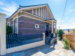 2/27 Hillside Crescent, Launceston, Tas 7250