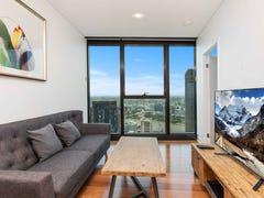 4311/222 Margaret St, Brisbane City, Qld 4000