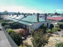 35 Landale Street, Invermay, Tas 7248