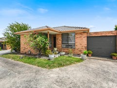2/42 French street, Noble Park, Vic 3174