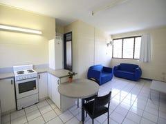 41/79 Mitchell Street, Darwin City, NT 0800