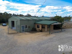 82 Main Road, Exeter, Tas 7275