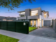 13A Woodlands Grove, Malvern East, Vic 3145