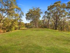 430 Dog Trap Road, Ourimbah, NSW 2258