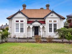 60 Invermay Road, Invermay, Tas 7248