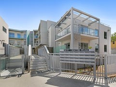 1217 Centre Road, Oakleigh South, Vic 3167