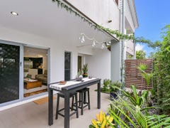 103 Tours Way, Burleigh Waters, Qld 4220