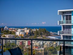Unit 32 'Windsong' 34 Canberra Terrace, Caloundra, Qld 4551