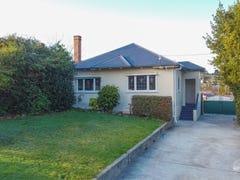 10 Pedder Street, South Launceston, Tas 7249