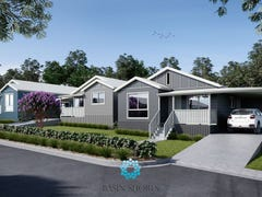 35 The Basin Rd, St Georges Basin, NSW 2540