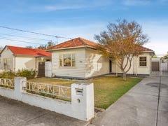 36 Stooke Street, Yarraville, Vic 3013