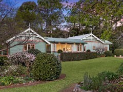 932 Kangaroo Valley Road, Berry, NSW 2535