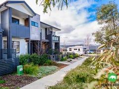 15 Hopper Walk, Googong, NSW 2620