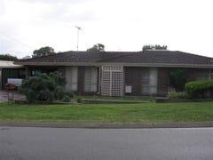 33 Fletcher Way, Mandurah, Mandurah, WA 6210