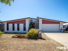 59 Phoenix Crescent, Rural View, Qld 4740