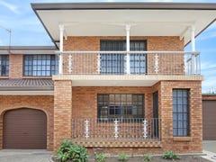 2/24 Osborne Street, Dapto, NSW 2530