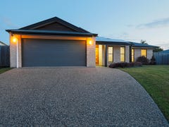 13 Cooper Court, Rural View, Qld 4740