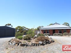 1062 St Kitts Road, Dutton, SA 5356