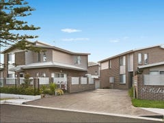 7/8 Sproule Crescent, Balgownie, NSW 2519