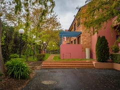 4/72 Canberra Avenue, Griffith, ACT 2603