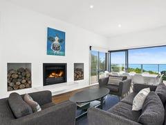 371 Great Ocean Road, Apollo Bay, Vic 3233