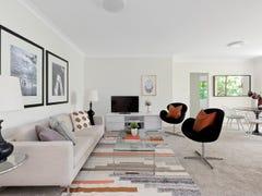 5/3 Robert Street, Artarmon, NSW 2064