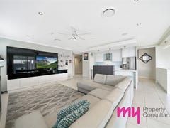50 Mckenzie Boulevard, Gregory Hills, NSW 2557