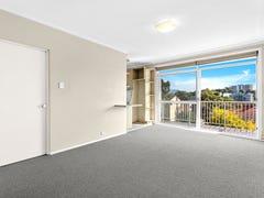 15/57 Smith Street, Wollongong, NSW 2500