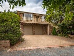 19 Alfred Place, Karabar, NSW 2620