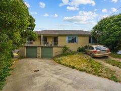 51 Merindah Street, Howrah, Tas 7018