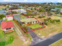 50 Parklands Terrace, Beachport, SA 5280