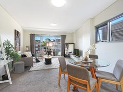 507/9 Birdwood Avenue, Lane Cove, NSW 2066