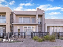 27 Gandy Lane, Northgate, SA 5085
