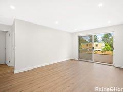 2/16 Terrol Crescent, Mona Vale, NSW 2103