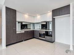 4307/25-31 East Quay Drive, Biggera Waters, Qld 4216