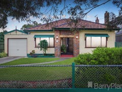 51 Adelaide Street, Albion, Vic 3020