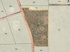 Section 2894 Dundee Road, Dundee Downs, NT 0840