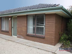 5/465 Campbell Street, Swan Hill, Vic 3585