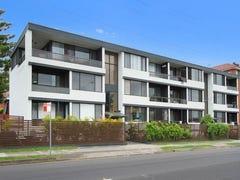 2/2 Church Street, Wollongong, NSW 2500
