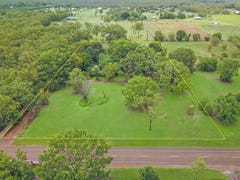 65, Lot 72 Cypress Road, Humpty Doo, NT 0836