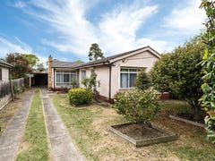 741 South Road, Bentleigh East, Vic 3165