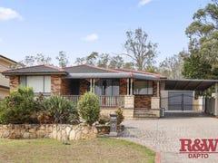 37  melaleuca Avenue, Avondale, NSW 2530